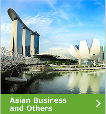 Asia Business