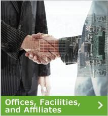 Offices, Facilities, and Affiliates
